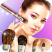 Download Face Makeup 1.8 APK