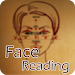 Download Face Reading 1.2 APK