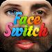 Download Face Switch - Swap & Morph!  APK