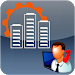 Download Facilicom 24 Manager 1.17.0 APK