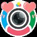 Facy Camera - Selfie Makeover
