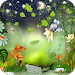 Download Fairy Tale Live Wallpaper 1.9 APK