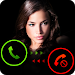 Download Fake Call Girlfriend Prank 1.4 APK