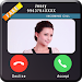 Download Fake Call & Fake SMS 2.9 APK