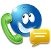 Download Fake Call & SMS & Call Logs 4.2 APK
