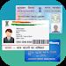 Download Fake ID Card Maker 1.3 APK