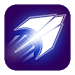 Download Falcon Cleaner: Booster Make Phone Faster 5 APK