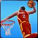Download Fanatical Star Basketball Mania: Real Dunk Master 1.8 APK