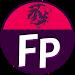 Download FantaPremier FPL Leagues - Tips, Stats and Alerts 2.0.5 APK