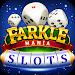 Download Farkle mania - slots, dice 17.10 APK