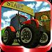Download Farm Driver Skills Competition  APK