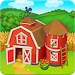 Download Farm Town: Happy farming Day & food farm game City 2.33 APK
