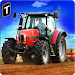 Download Farm Tractor Simulator 3D 1.6 APK