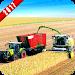 Download Farming Harvester Simulator 2017 1.0 APK