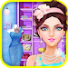 Download Fashion Design - girls games 2.0.11 APK