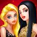 Download Fashion Fantasy 1.5.100 APK