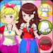 Download Fashion Style Dress Up 1.0.8 APK