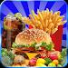 Download Fast Food Maker 1.0 APK