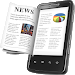 Download Fast News  APK