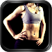 Download Fat Burning Weight Loss 3.1.1 APK