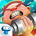 Download Fat to Fit - Fitness and Weight Loss Gym Game 1.0.9 APK