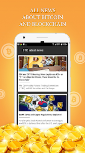 Download Faucets bitcoin free - Bitcoin earning apps 63 APK