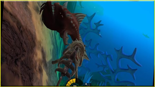 Download Feed and Grow The Fish 2.4 APK