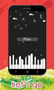 Download ? Feride Hilal - Akın Gizli Aşk - Piano Tile 1 APK