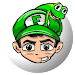 Download Fernanfloo Chat, Sounds and Games! 1.40 APK