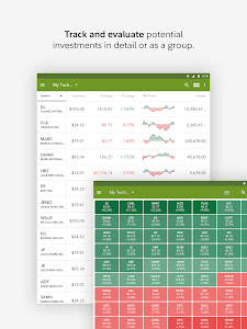 Download Fidelity Investments 3.27 APK