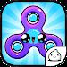 Download Fidget Spinner Evolution - Idle Collector 1.08 APK