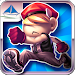 Download Field Defender 1.0.6 APK