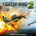 Download FighterWing 2 Flight Simulator 2.79 APK