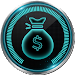 Download Finance Manager 2.14.7 APK