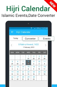 screenshot of Qibla Connect® Find Direction version 4.1