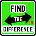Download Find The Difference 35 1.0.2 APK