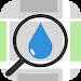 Download Find Water 1.0 APK