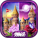 Download Find the Difference Fairy Tale Games – Spot It 2.1.1 APK