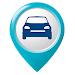 Download Find my parked car: parking reminder, parking spot 9.11 APK