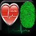 Download Finger Blood Pressure Prank 3.4 APK