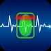 Download Finger Blood Pressure Prank 1.0 APK