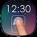 Download Fingerprint LockScreen Prank 3.0 APK