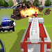 Download Fire Rescue 2.11 APK