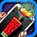 Download Firecracker & Firework 2.0 APK