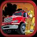 Download Firefighter Simulator 3D 1.6.2 APK