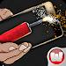 Download Fireworks Bang New Year 2.3 APK