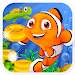 Download Fish Shooter - Fish Hunter 2.0.3 APK