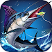 Download Fishing - Catch hungry shark 3.0 APK