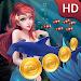 Fishing Hunt - Golden Fish Casino