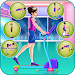 Download Fit girl training and makeover 1.0.0 APK